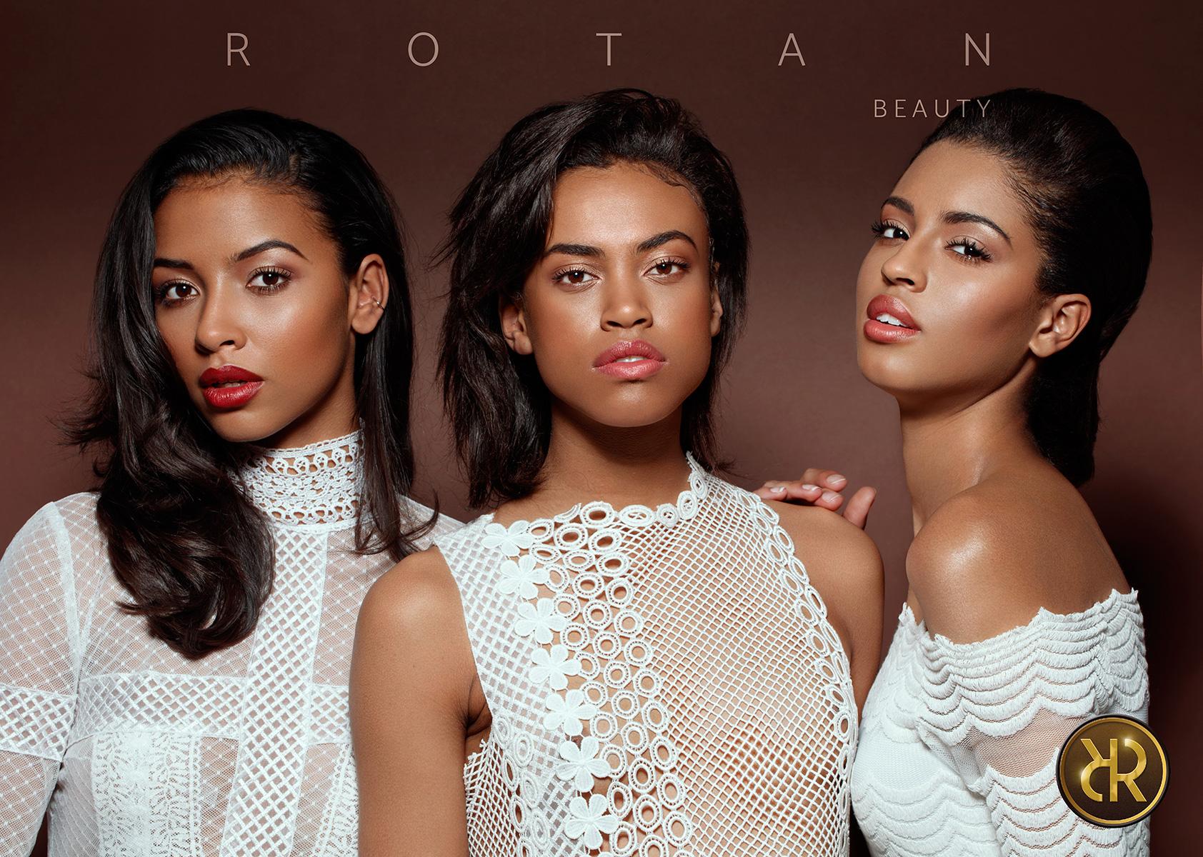 rotan beauty